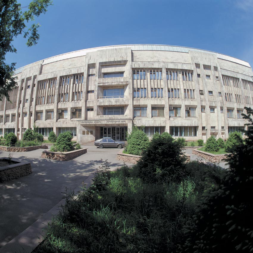 Областная клиническая больницы иркутск