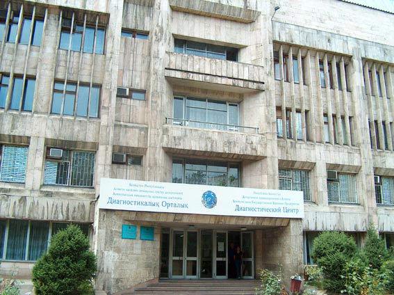 Детская городская клиническая больница им. г. к. филиппского ставрополь